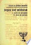 Joyas del Midrásh