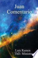 Juan Comentario