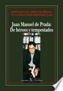 Juan Manuel de Prada