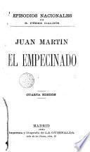 Juan Martin el Empecinado