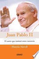 Juan Pablo II/ John Paul II