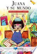 Juana y su mundo