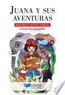 Juana y sus aventuras