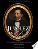 Juárez en Puebla