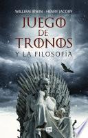 juego de tronos tercer libro pdf