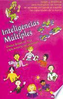Juegos de inteligencias multiples / Games of multiple intelligences