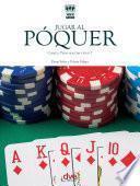 Jugar al póquer