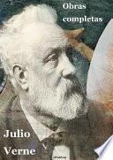Jules Verne - Obras completas