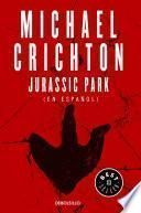 Jurassic Park (en español)