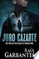 Juro Cazarte