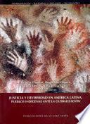 Justicia y diversidad en América Latina