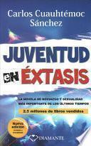 Juventud en extasis / Youth in Sexual Ecstasy
