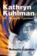 K. Kuhlman