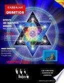 Kabbalah Quantica