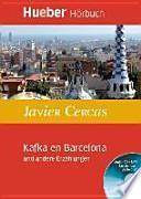 Kafka en Barcelona und andere Erzählungen