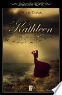 Kathleen (Selección RNR)