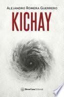 Kichay