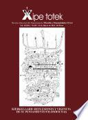Kierkegaard: Reflexiones y vigencia de su pensamiento filosófico (I) (Xipe totek 89)