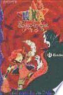Kika Superbruja en el castillo de Drácula