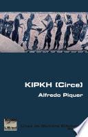 KIPKH (Circe)