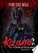 Kizuato