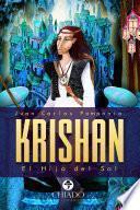 KRISHAN. El Hijo del Sol