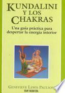 Kundalini y los Chakras