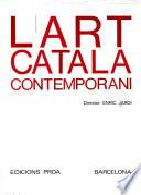 L'art català contemporani