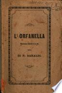 L'Orfanella