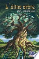 L'últim arbre
