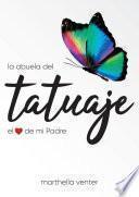 La abuela del tatuaje