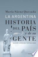 La Argentina (Edición Corregida y Actualizada)