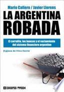 La Argentina robada