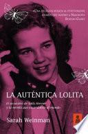 La auténtica Lolita