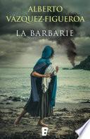 La barbarie