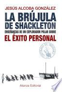 La brújula de Shackleton