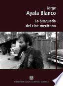 La búsqueda del cine mexicano