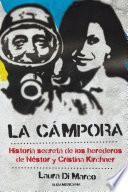 La Cámpora