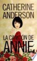 LA CANCION DE ANNIE