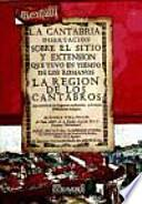 La Cantabria
