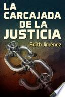 La carcajada de la justicia
