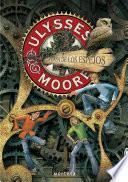 La Casa de los Espejos (Serie Ulysses Moore 3)
