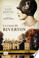 La casa de Riverton