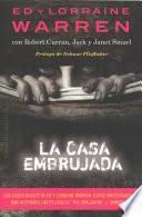 LA CASA EMBRUJADA/ THE HAUNTED.