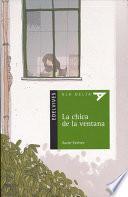La chica de la ventana / The Girl in the Window