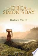 La chica de Simon's Bay
