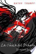 La Chica del Dragon