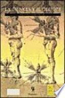 La ciencia y El Quijote