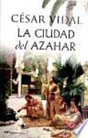 La ciudad del Azahar