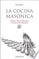La Cocina Masónica